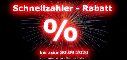 SZR20