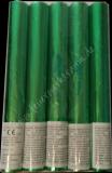 Bengalfeuer - Grün 5er Pack