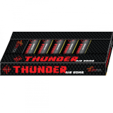 Thunder Airbomb