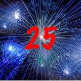Gutschein ¤ 25