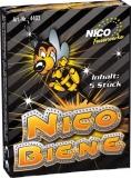 Nico Biene