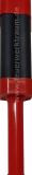 Signalfackel Rot (kalte Pyrotechnik) (2er Pack)