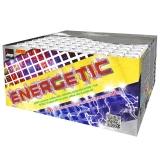 Energetic (Salut-Box)