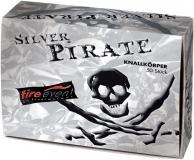Silver Pirate