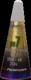 Schweizer Super-Vulkan No. 7