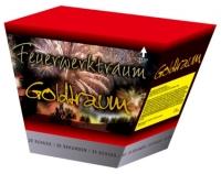 Goldtraum