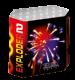 Exploder 2 (F3)