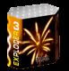 Exploder 3 (F3)
