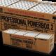 Professional Powerbox 2