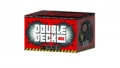 Double Deck Red