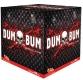 Dum Bum (F3) 49Schuss