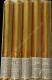 Bengalfeuer - Gelb 5er Pack