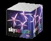 Sky Scraper