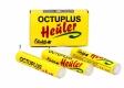 Octuplus Heuler