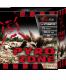 Pyro Zone