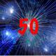 Gutschein ¤ 50