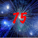 Gutschein ¤ 75