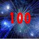 Gutschein ¤ 100