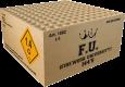 FU (Firewok University)