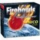 Firebowls