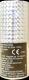 Bühnenfontäne, silber, 3m, 30s, no smell, 4er Pack
