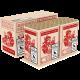 1.2 STROBE PISTIL BOX