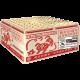 ORIGINALS FINEST BOX