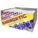 Energetic (Salut-Box)