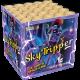 Sky Tripper