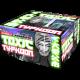 Toxic Typhoon