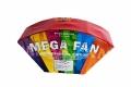 Mega Fan