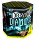 Dragon Diamonds / Dirty Harry