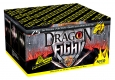 Dragon Fight / Spectacular