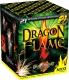 Dragon Flame / Bullet