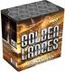 Golden Lances