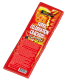 Super Celebration Crackers / 90 Schuss