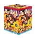 Bariball