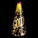 Goldvulkan (Jorge)