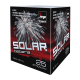 Solar (Silber)