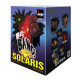 Solaris (Big Bang)
